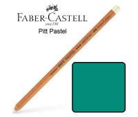 Карандаш пастельный Faber-Castell PITT №159