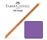 Карандаш пастельный Faber-Castell PITT №160