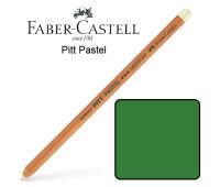Карандаш пастельный Faber-Castell PITT №165