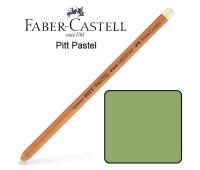 Карандаш пастельный Faber-Castell PITT №167