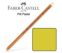 Карандаш пастельный Faber-Castell PITT №168