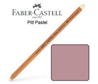 Карандаш пастельный Faber-Castell PITT №169