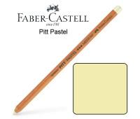 Карандаш пастельный Faber-Castell PITT №170