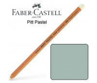 Карандаш пастельный Faber-Castell PITT №172