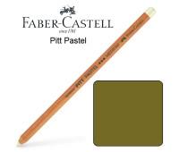 Карандаш пастельный Faber-Castell PITT №173