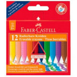 Мелки Faber-Castell