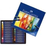 Наборы масляной пастели Faber-Castell