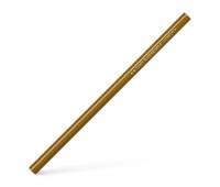 Угольный карандаш Faber-Castell PITT , МЯГКИЙ - 112992