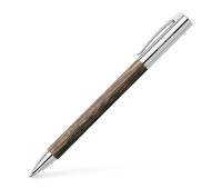 Ручка Faber-Castell 148150 AMBITION COCOS BP