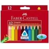 Мел Faber-Castell