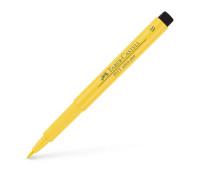 Капиллярная ручка Faber-Castell Pitt Artist Pen Brush - 167408 (108)