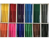 Фломастеры Faber-Castell Felt Tip в картонной коробке 300 штук (12 цветов по 25 штук), 201692