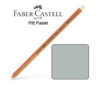 Карандаш пастельный Faber-Castell PITT холодный серый № 230