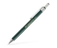 Карандаш механический Faber-Castell TK-FINE 9713 (0,5 мм) для черчения, 136500