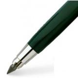 Цанговый карандаш Faber Castell