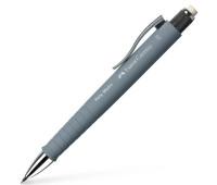 Карандаш механический Faber-Castell POLY MATIC 0,7 мм корпус серый, 133388