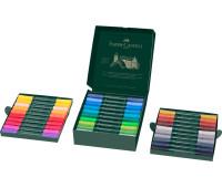 Акварельные маркеры в наборе Albrecht Durer 30 цветов 160330