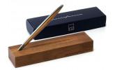 Вечный карандаш Pininfarina