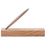 Вечный карандаш Pininfarina Segno