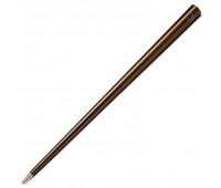 Вечный карандаш Napkin Pininfarina Forever Prima Bronze, анодированный алюминий, цвет а бронзовый