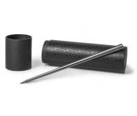 Вечный карандаш Napkin Pininfarina Forever Prima Titanium, анодированный алюминий, цвет а титан