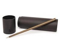 Вечный карандаш Napkin Pininfarina Forever Prima Copper, анодированный алюминий, цвет а медный