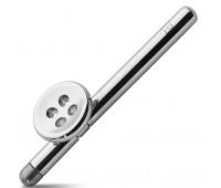 Вечный карандаш Pininfarina Forever Boutonniere Palladium Plated, покрыт металлом
