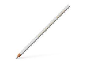 Перманентный карандаш (7)
